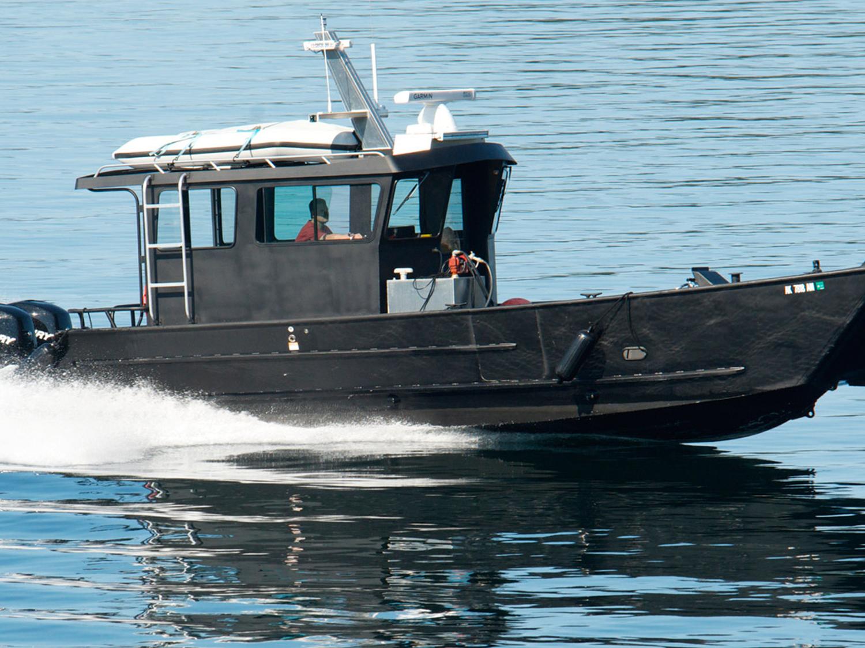Alaska salmon fishing alaska halibut fishing sitka for Alaska fishing boats