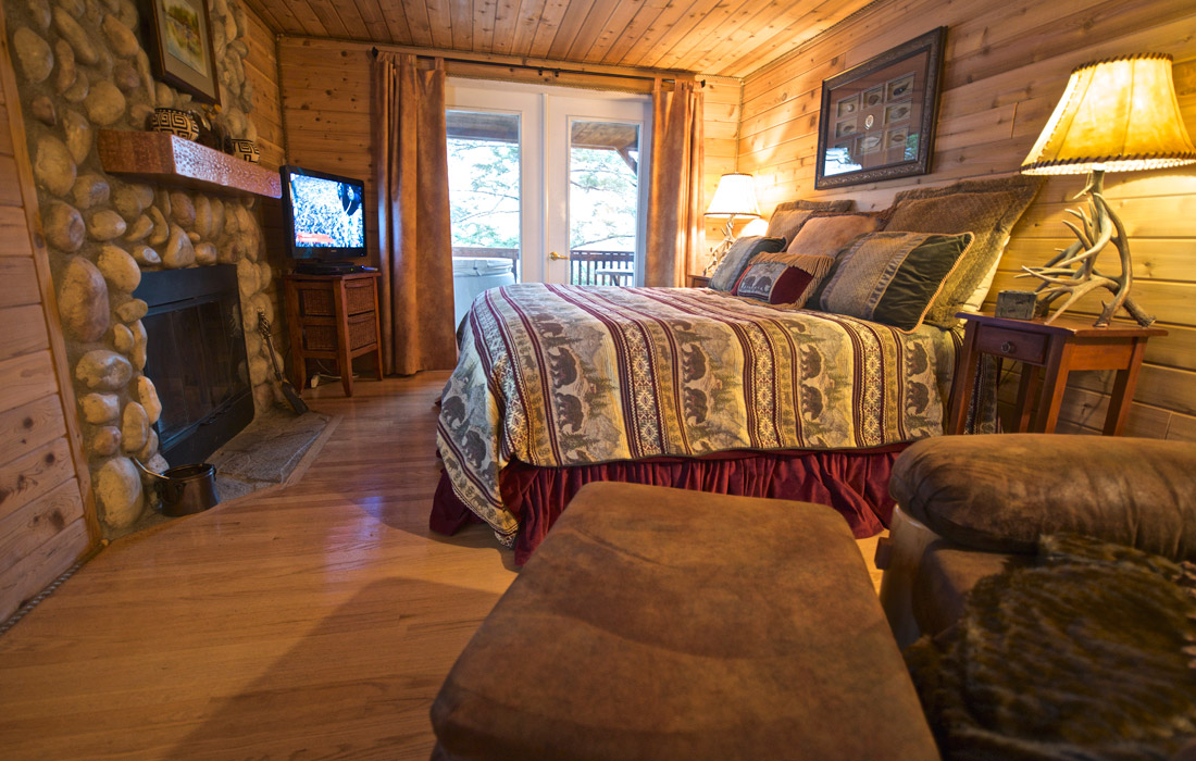 Luxury fishing lodge in alaska sitka alaska luxury for Sitka fishing lodges